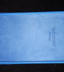 Iphone 11 eredeti tok