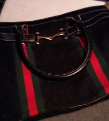 Nem használt Gucci táska eladó