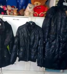 Kabát csomag