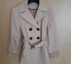 Kiváló állapotú kabát eladó