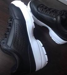 LEÁRAZTAM❗️💵 Fluffy Slippers cipő 36-os