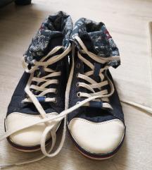 1f83e716907a Szőrös cipő 39,5-40, Miskolc - gardrobcsere.hu