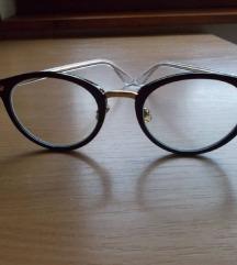 Dior Dioressence szemüveg keret ( -0,75-ös lencse)