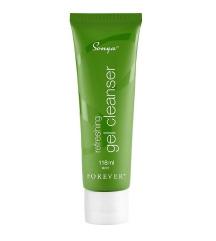 Forever Sonya refreshing gel cleanser