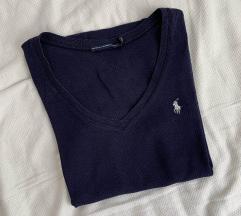 Ralph Lauren póló M