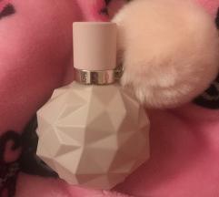 Sweet like candy parfüm