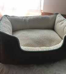 Kiskutya ágy