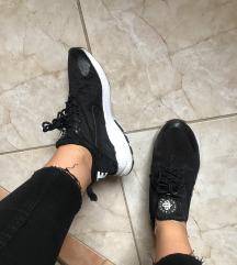 Nike huarache replika