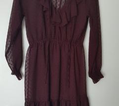 H&M ruha 36-os új