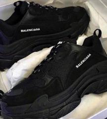 Balenciaga cipők