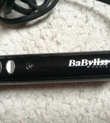 Babyliss hajsütő