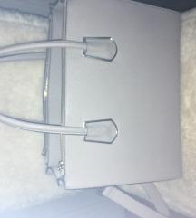 H&m-es táska