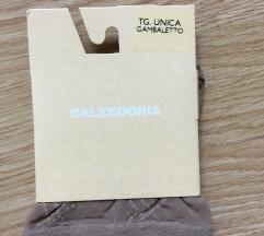 Új Calzedonia térdfix