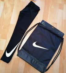 Nike legging----új