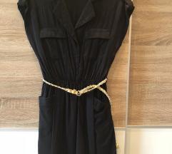 Új Amisu ruha