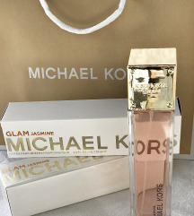 MK Glam jasmine parfüm