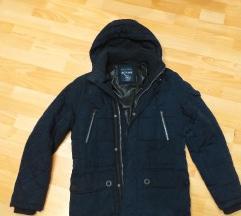 Angelo litrico  férfi kabát M-es.   a5fd900a22