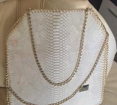 My77 női táska