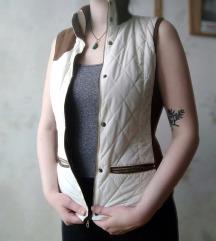 Zara mellény