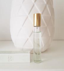 Új Avon EVE Truth parfüm