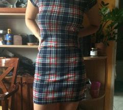 Vintage ruha