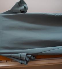 Zara nyári/alkalmi ruha L