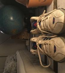 Adidas NBA kosaras cipő