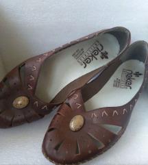 Reiker Antistress női cipő