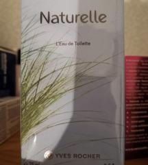 Yves Rocher Naturelle