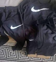 Nike szett