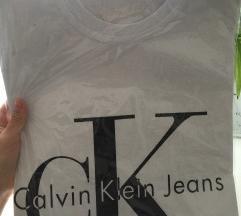 Calvin Klein póló