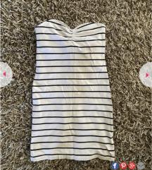 H&M nyári ruha eladó