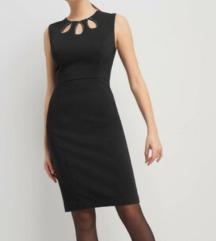 Címkés Orsay testhezálló ruha