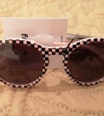 Új címkés napszemüveg