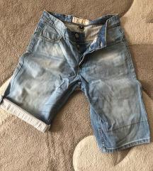 Rövid nadrágok