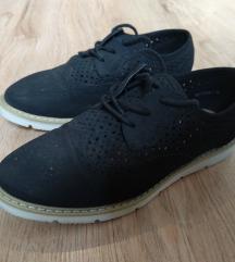 Jenny Fairy cipő