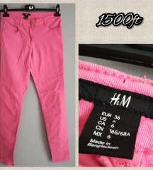 Pink H&M farmer AKCIÓ❣️