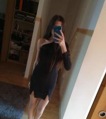Új ASOS Scuba Bodycon Mini Dress