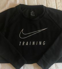 eredeti Nike pulcsi