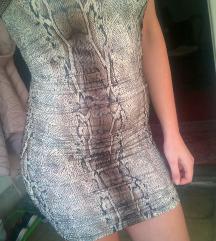 Victoria Moda ruha