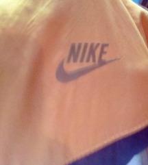 Nike tavaszi kabát eladó