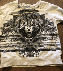 Tally Weijl tigrises pulóver
