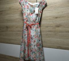 Orsay nyári alkalmi ruha