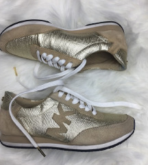 Michael Kors sneaker 35