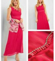 Orsay maxi ruha