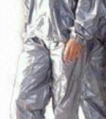 Fogyasztó,szauna ruha S-XL új(csere)