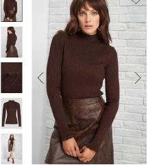 barna orsay pulóver új!