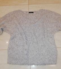 Reserved kötött pulcsi