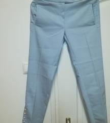 Új, Orsay elegáns nadrág