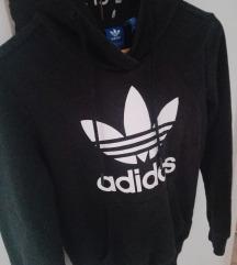 Eredeti Adidas original pulcsi